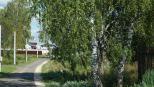 Коттеджный посёлок Соколиная гора 5
