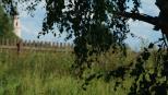 Коттеджный посёлок Соколиная гора 3