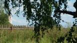 Коттеджный посёлок Соколиная гора 4