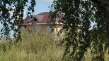 Коттеджный посёлок Соколиная гора 1
