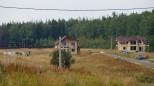 Коттеджный посёлок Святая гора 5