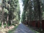 Коттеджный посёлок Чистые пруды 3 46
