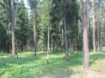Коттеджный посёлок Чистые пруды 3 47