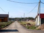 Коттеджный посёлок Веретенки FAMILY CLUB 3