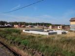 Коттеджный посёлок Веретенки FAMILY CLUB 5