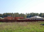 Коттеджный посёлок Веретенки FAMILY CLUB 9