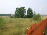 Коттеджный посёлок Веретенки FAMILY CLUB 10