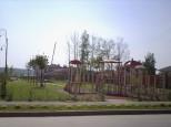 Коттеджный посёлок Павлово-2 20