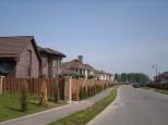 Коттеджный посёлок Павлово-2 21