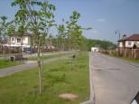 Коттеджный посёлок Павлово-2 22