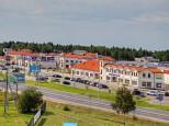 Коттеджный посёлок Павлово-2 1