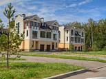 Коттеджный посёлок Павлово-2 3