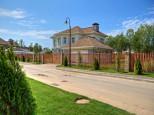 Коттеджный посёлок Павлово-2 5