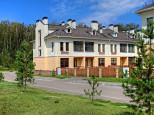 Коттеджный посёлок Павлово-2 13