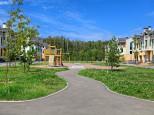 Коттеджный посёлок Павлово-2 14