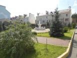 Коттеджный посёлок Западный стиль 11