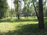 Коттеджный посёлок Западный стиль 19