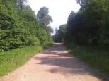 Коттеджный посёлок Морозов 5