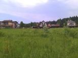Коттеджный посёлок Морозов 9