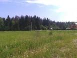 Коттеджный посёлок Морозов 10