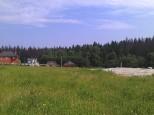 Коттеджный посёлок Морозов 16