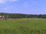 Коттеджный посёлок Морозов 17