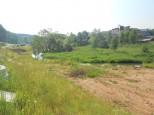Коттеджный посёлок Боровская лощина 2