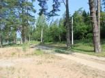 Коттеджный посёлок Боровская лощина 3