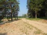 Коттеджный посёлок Боровская лощина 6