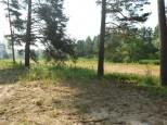 Коттеджный посёлок Боровская лощина 7