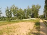 Коттеджный посёлок Боровская лощина 9