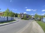 Коттеджный посёлок Барвиха XXI 7