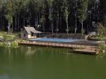 Коттеджный посёлок Трувиль 3