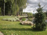 Коттеджный посёлок Трувиль 15