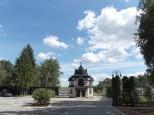 Коттеджный посёлок Трувиль 18
