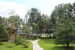 Коттеджный посёлок Фортуна 47