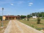 Коттеджный посёлок Лейпциг 2