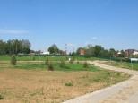 Коттеджный посёлок Лейпциг 9
