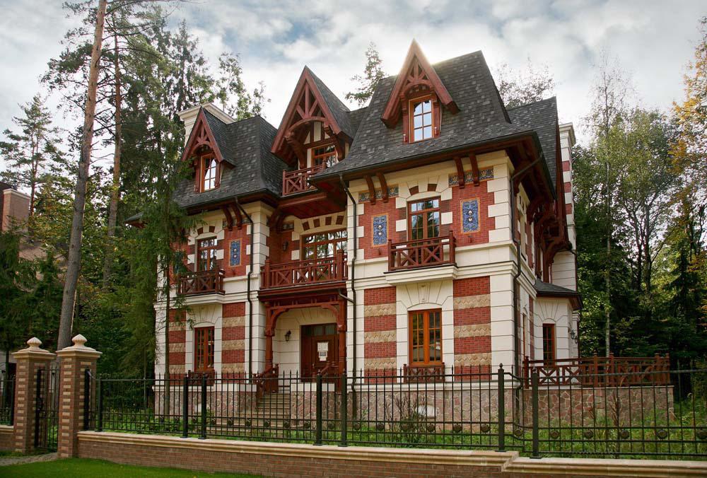 Картинки по запросу довиль франция особняки