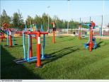 Коттеджный посёлок Прозоровcкое - Голицыно 5