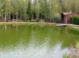 Коттеджный посёлок Духанино 10