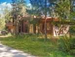 Коттеджный поселок Лесная слобода 11
