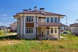 Коттеджный посёлок Покровский 5