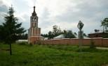 Коттеджный посёлок Зосимово 41