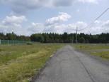 Коттеджный посёлок Зосимово 27