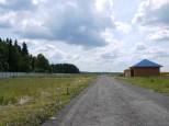 Коттеджный посёлок Зосимово 29
