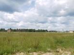 Коттеджный посёлок Зосимово 34
