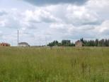 Коттеджный посёлок Зосимово 42