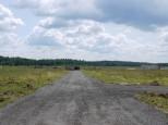 Коттеджный посёлок Зосимово 46