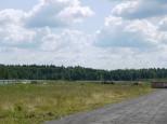 Коттеджный посёлок Зосимово 48
